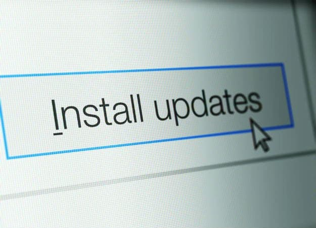 Updating Manually | Update Windows Software With These Easy Steps