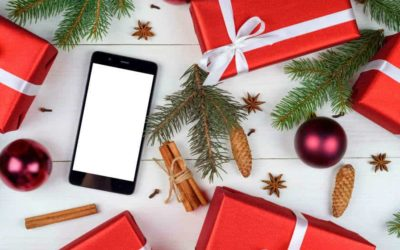 Smart Home Gadgets Perfect As Gifts For Holiday Season