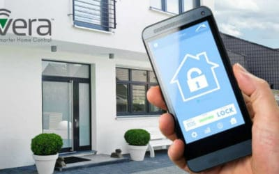What Is Vera Home Automation & How It Works