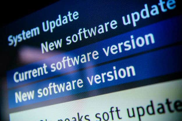 What Is It For? | Update Windows Software With These Easy Steps