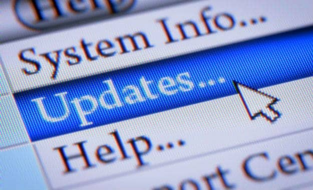 Step-by-Step Guide to Update Windows Software | Update Windows Software With These Easy Steps