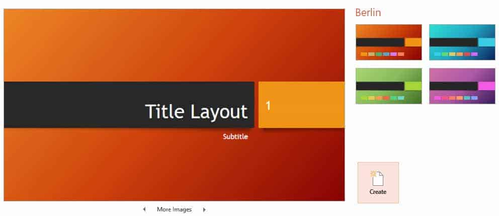 how to add master slides to powerpoint