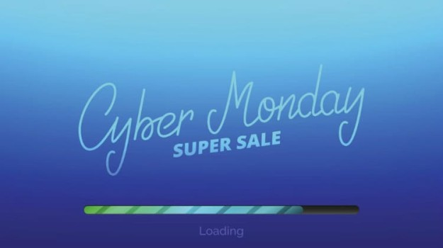 Cyber Monday 2017 Deals To Include Great Discount On Google Pixel 2 & More | Noobie's Best of 2017