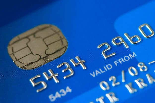 How Much is the Line of Credit?   What Is PayPal Credit & How To Use It