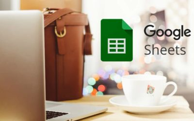 How to Use Google Spreadsheets