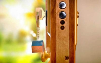 9 Best Automatic Alarm Systems To Protect Your Family