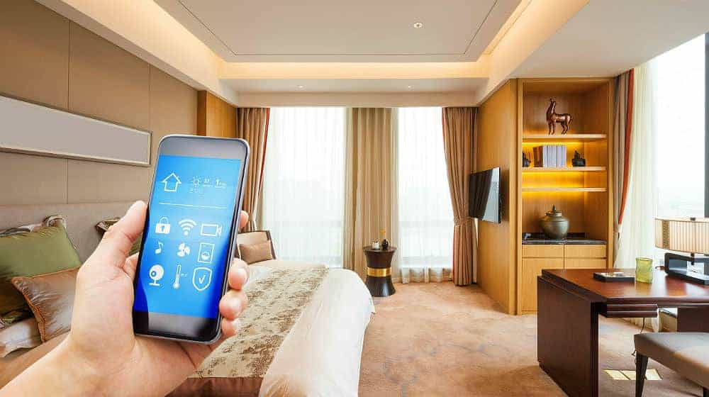 Top 10 Smart Home Automation Systems To Install