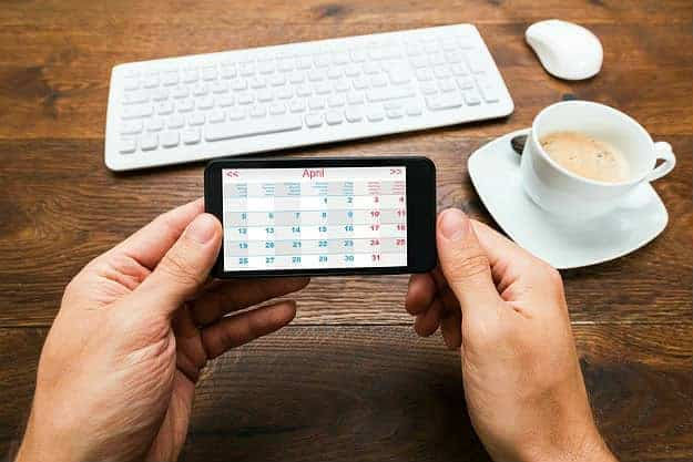 Remember the Milk | 7 Best Planning Apps To Help You Achieve Your New Year's Resolution