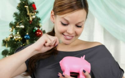 Money Saving Apps For Teens And Young Adults