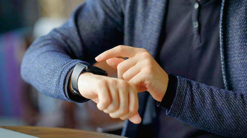 Top Smartwatches For 2018