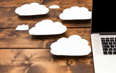 Microsoft Cloud Storage OneDrive FAQs