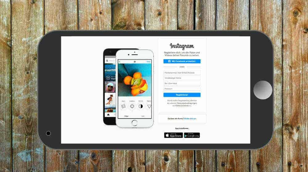 How To Repost On Instagram: 7 Easy Ways To Reshare A Post