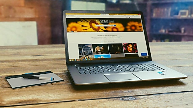 Laptops Pros and Cons | Chromebook vs Laptop: Which is Best for Your Needs?
