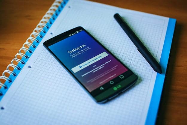 Try Buffer and Schedule It! | How To Repost On Instagram: 7 Easy Ways To Reshare A Post