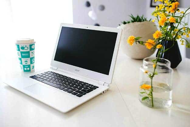 Why Choose A Chromebook Over A Netbook? | What Is A Chromebook? Everything You Need To Know