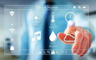 45+ Smart Home Automation Gadgets And How to Use Them