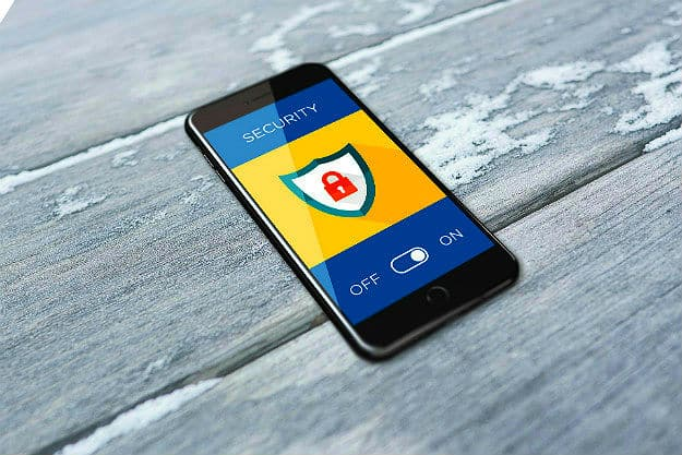 Security | Recommended Best Paid Android Apps
