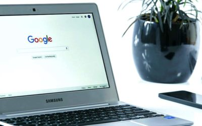 What Is A Chromebook? Everything You Need To Know