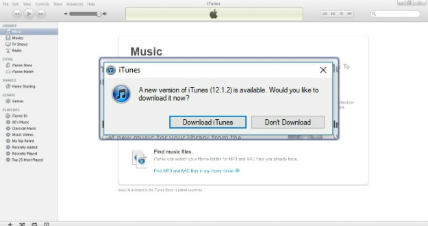 Update Your iTunes | How To Update iTunes In 3 Easy Ways