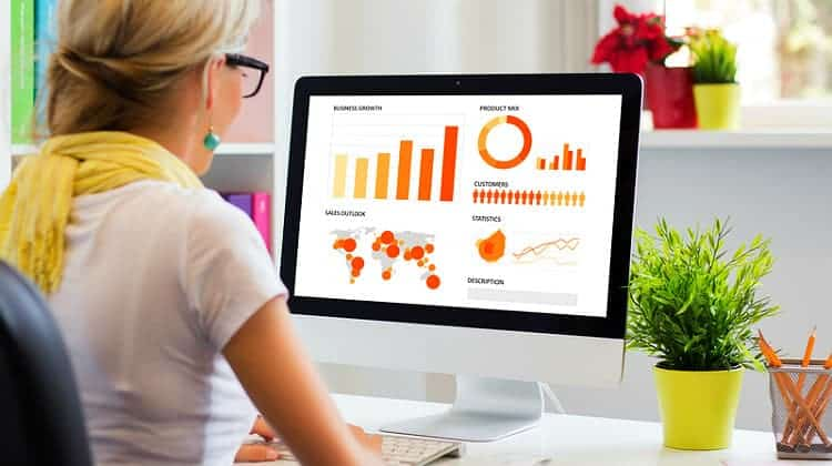 PowerPoint Tutorial   Everything You Need To Know