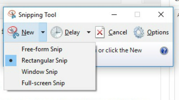 How to Screenshot On Windows Using Snipping Tool | How To Screenshot On Windows funny snapchats memes
