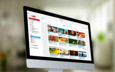 How To Delete A YouTube Account In 7 Steps