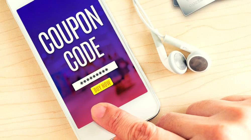 Retail Me Not And More Coupon Apps To Download Today