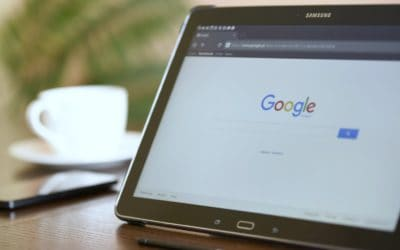 How To Make Google Your Homepage In Just 4 Steps