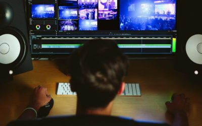 How To Edit Videos on Mac | Check Out These 5 Programs