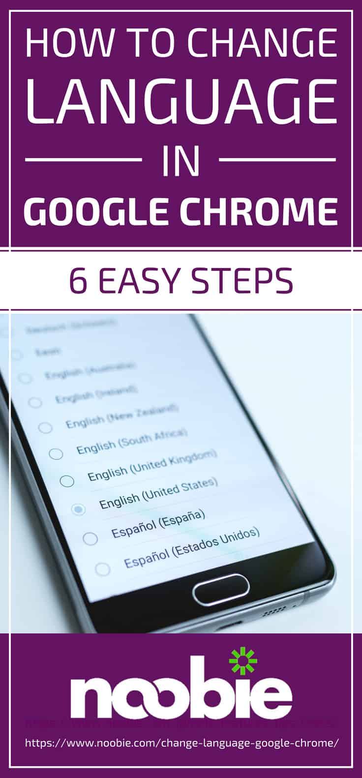 PIN_How-To-Change-Language-In-Google-Chrome-6-Easy-Steps-1