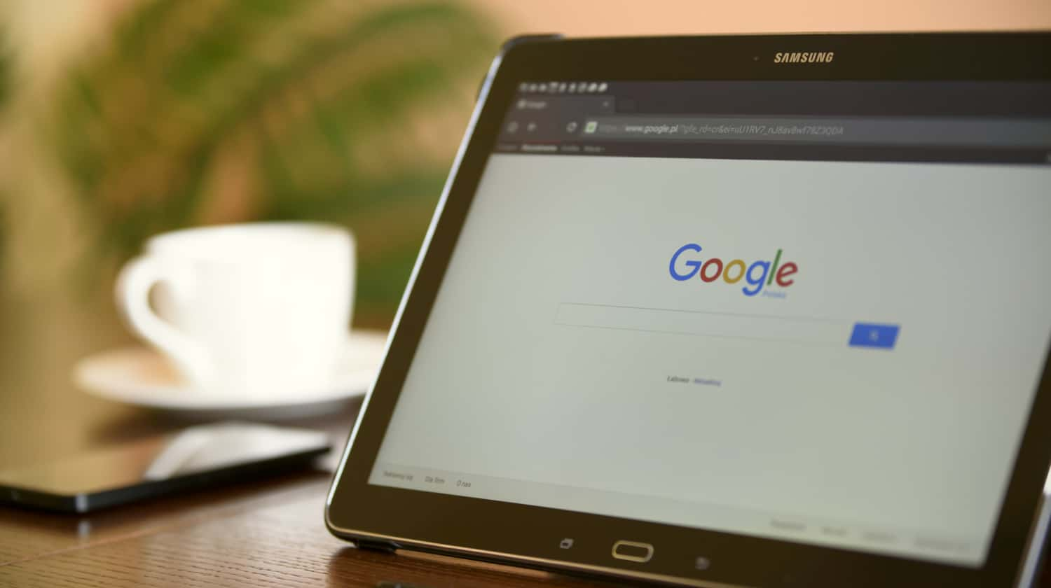Featured | Internet search engine | Frequently Asked Questions For Creating A Google Account
