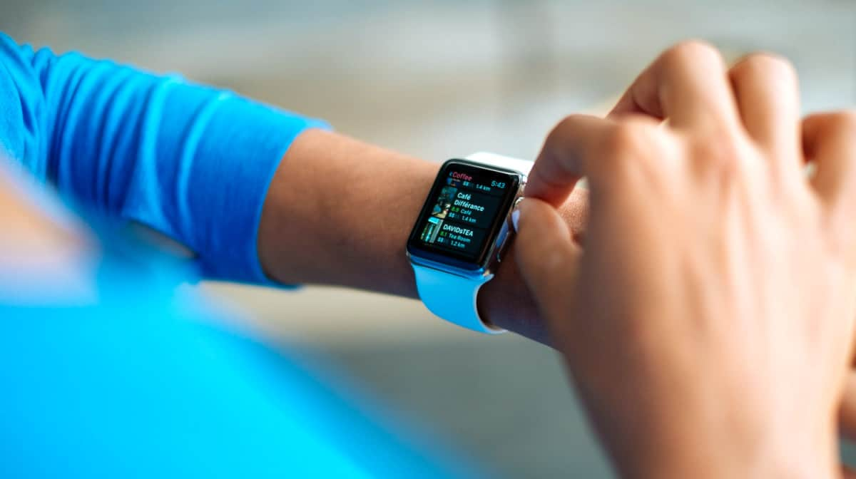 9 Useful Apple Watch Apps | Best iOS Apps To Download Now