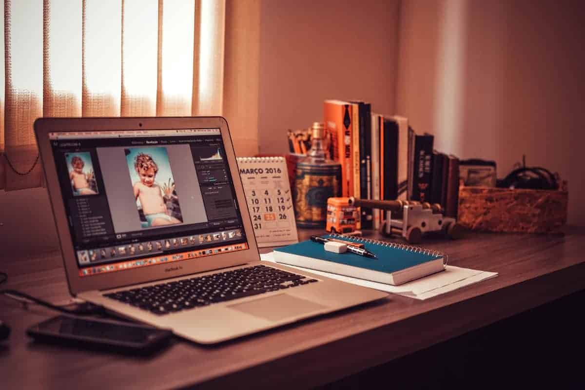 sharpening the image | | How To Edit Photos That Don't Suck