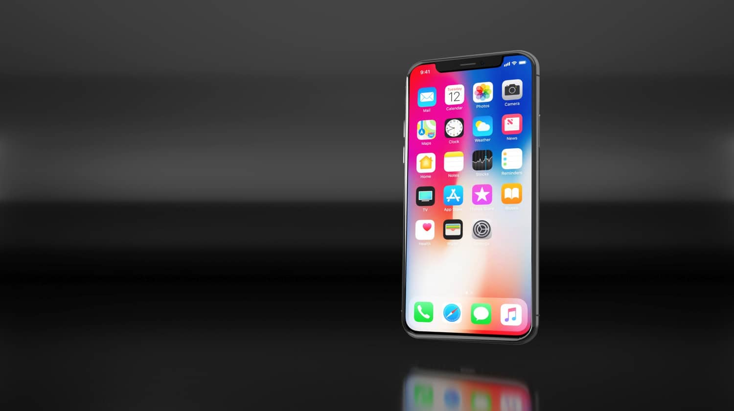 Featured | iPhone x | Best iOS Apps To Download Now