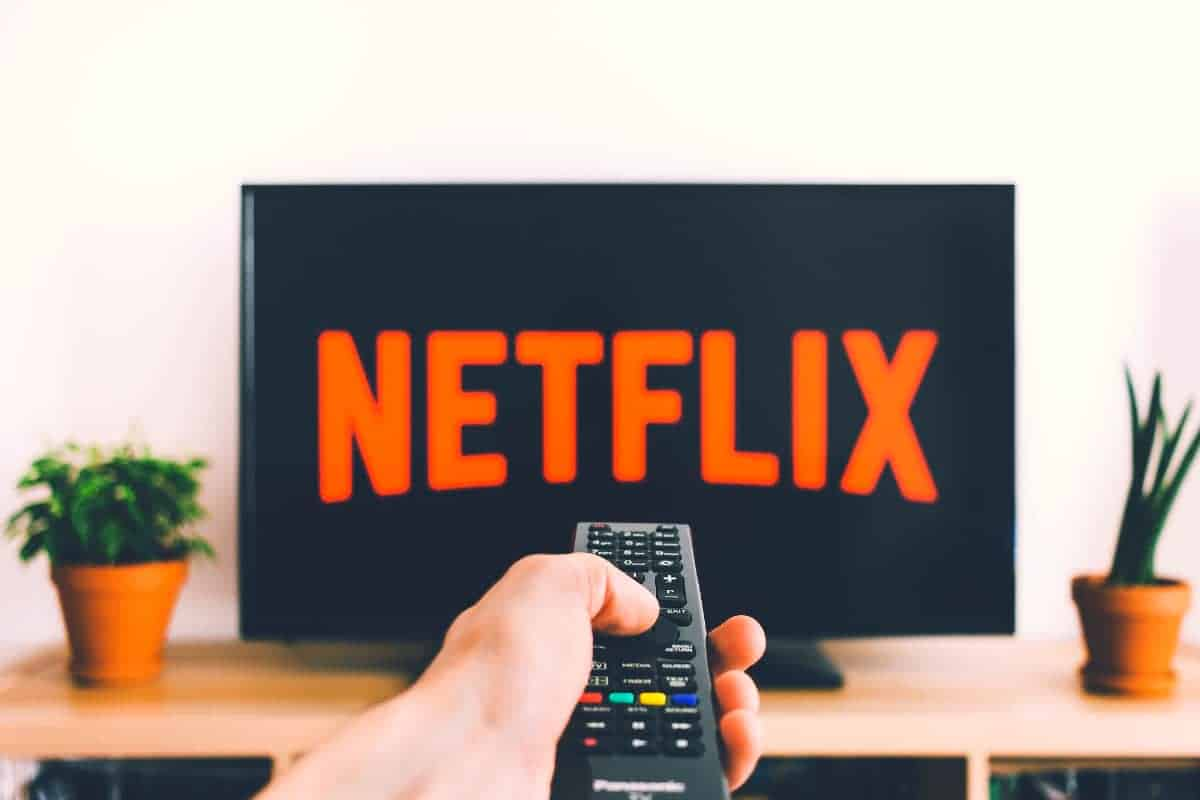 netflix on tv | | What Is Netflix? | Netflix Frequently Asked Questions