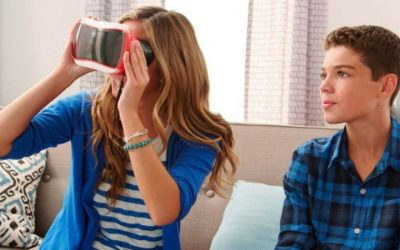 View Master Virtual Reality Starter Pack | Everything You Need To Know