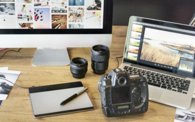7 Best Photo Editing Softwares For Mac