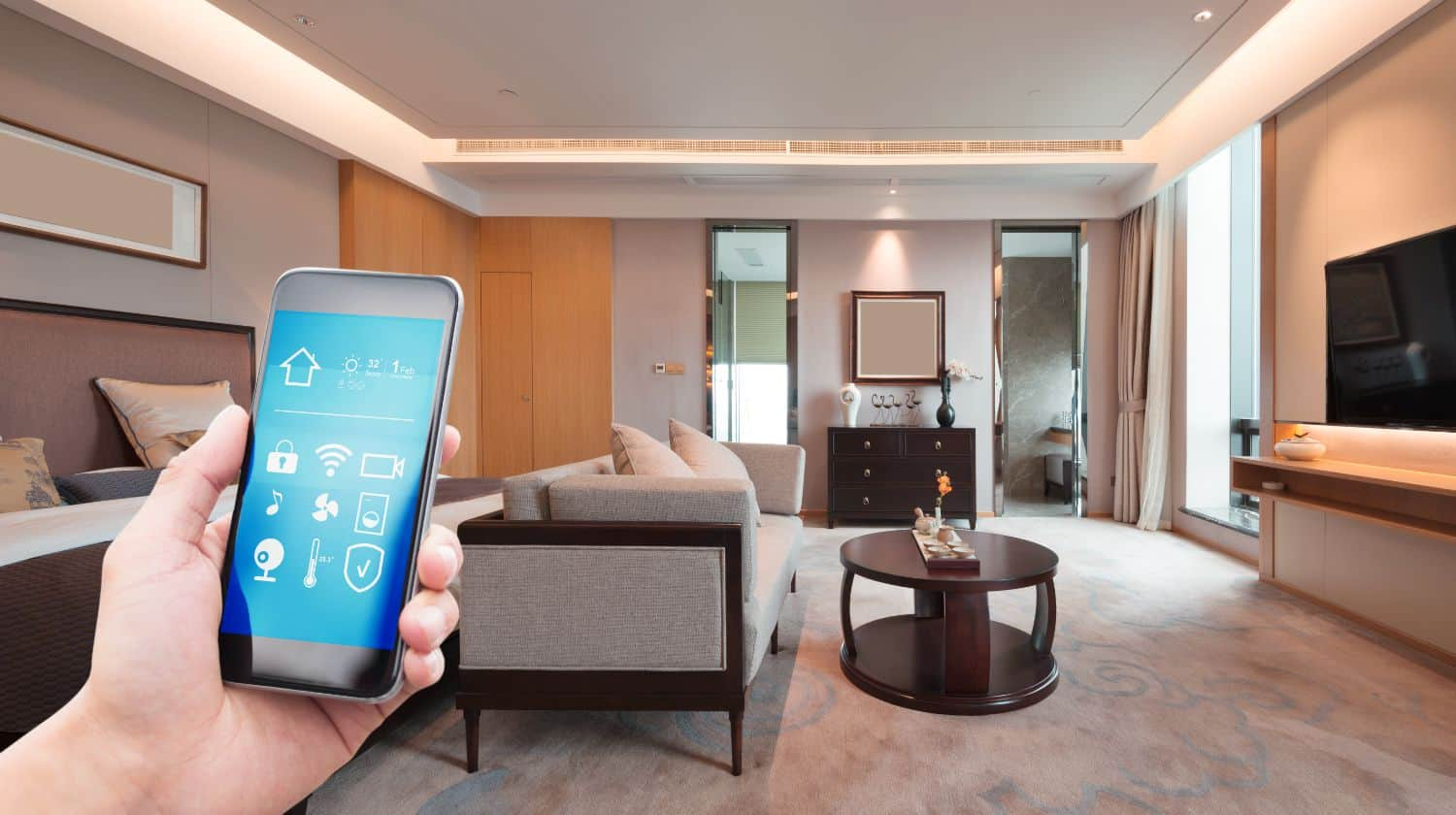 Feature | This Is Why Your Home Needs A Smart Light Switch | smart light bulbs