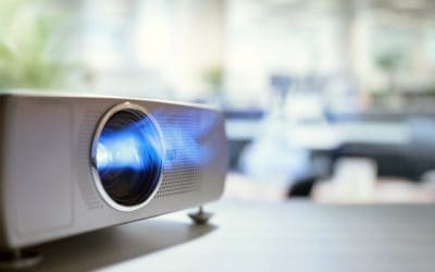 Best Home Theater Projectors For Indoor And Outdoor TV Nights