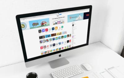 How To Use iTunes   A Step-by-Step Guide