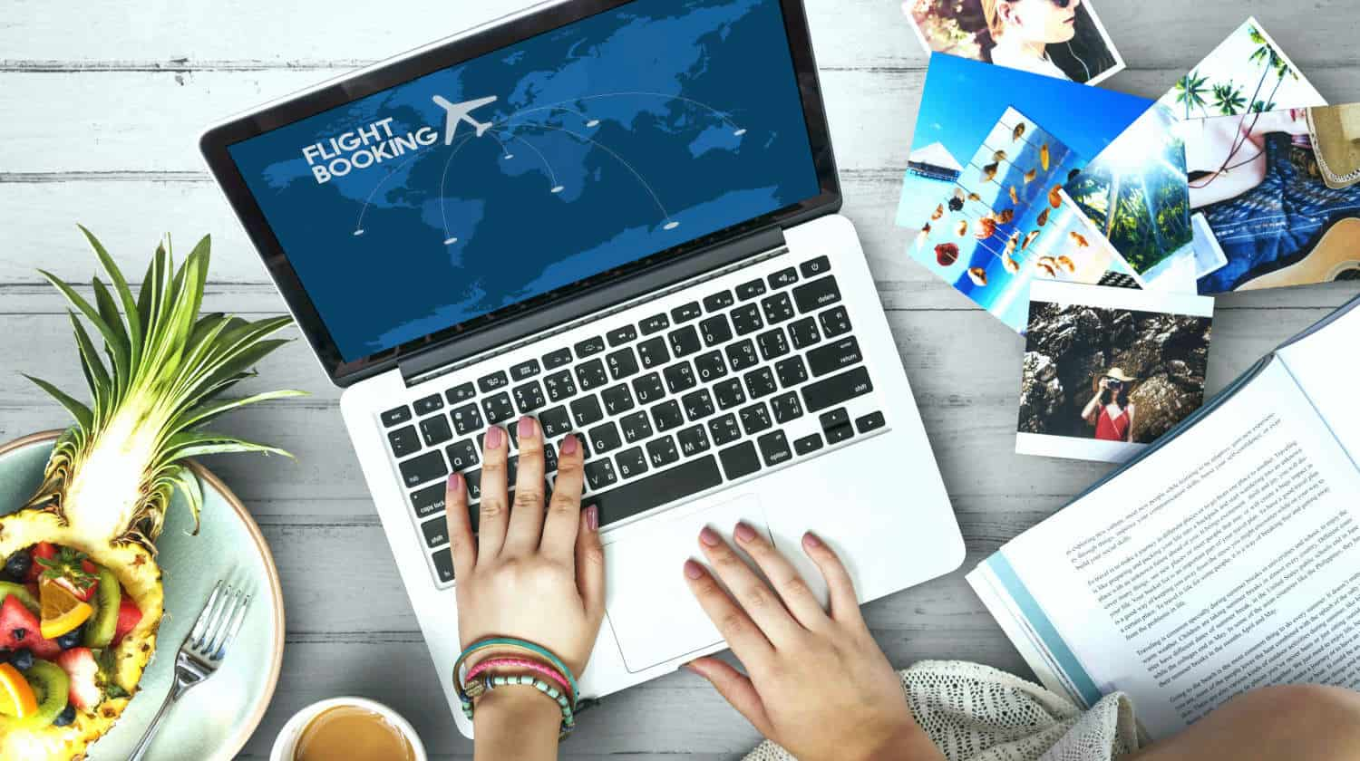 Feature | Flight booking reservation travel destination | How to Find and Use an Expedia Coupon