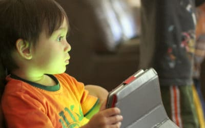Kids and Technology: How To Teach Kids To Be Smart With Technology