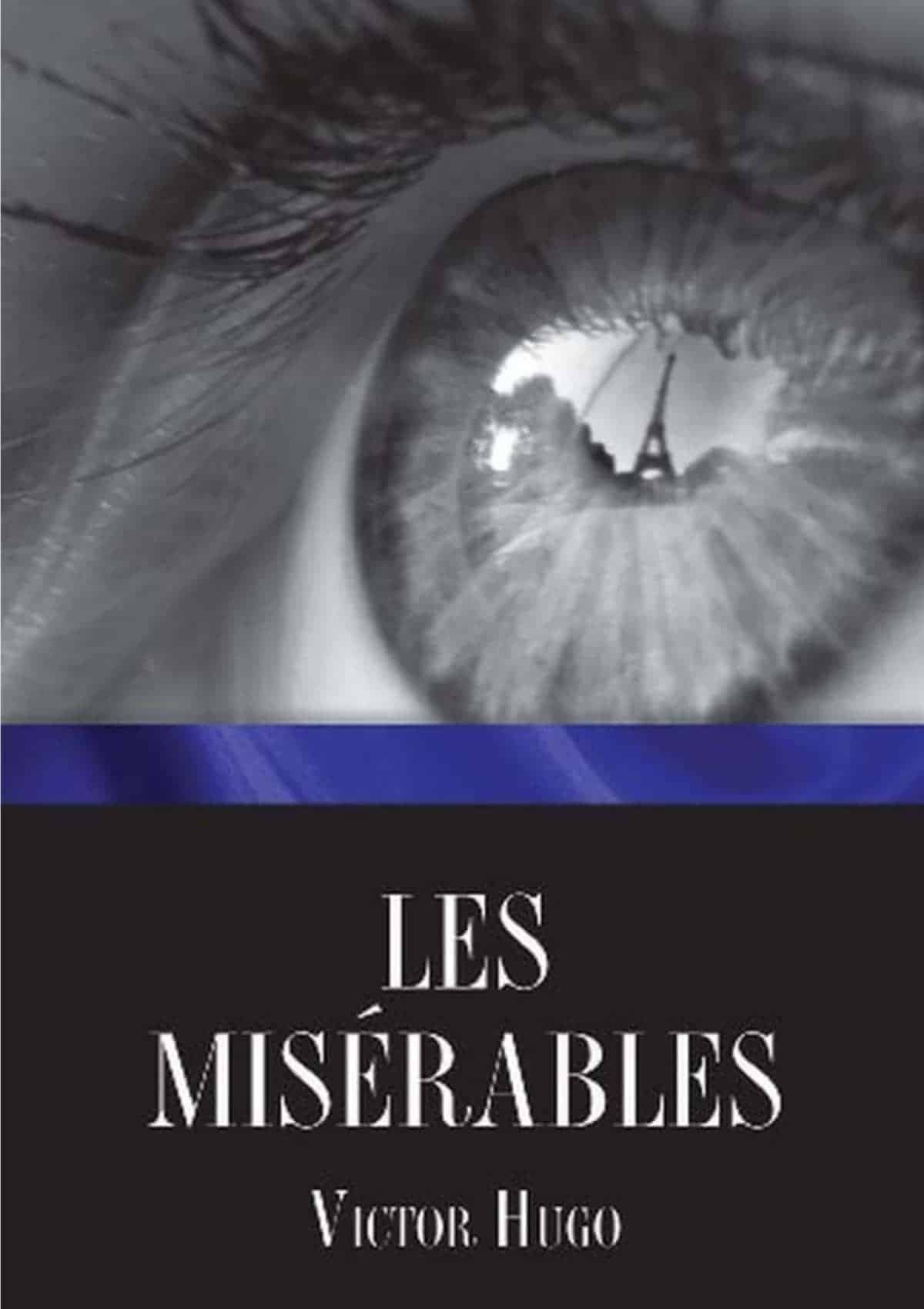 Culture Vulture Uncle: Les Miserables by Victor Hugo | Top Kindle Books of 2018 | Gift Ideas For Each Member of the Family