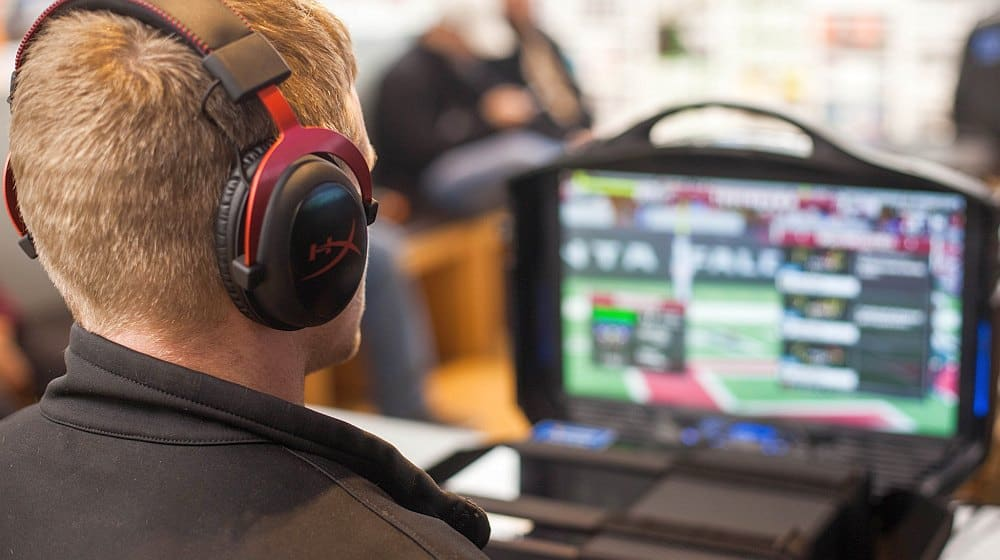 13 Best Gaming Headsets On Amazon