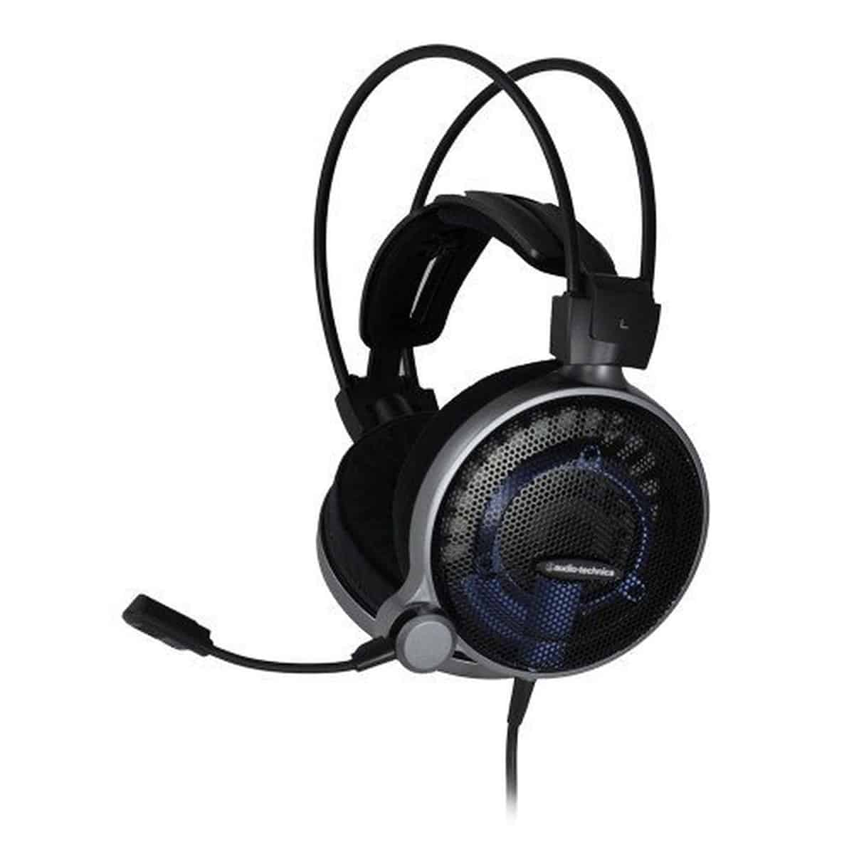 Audio-Technica ATH-ADG1X | Best Gaming Headset On Amazon