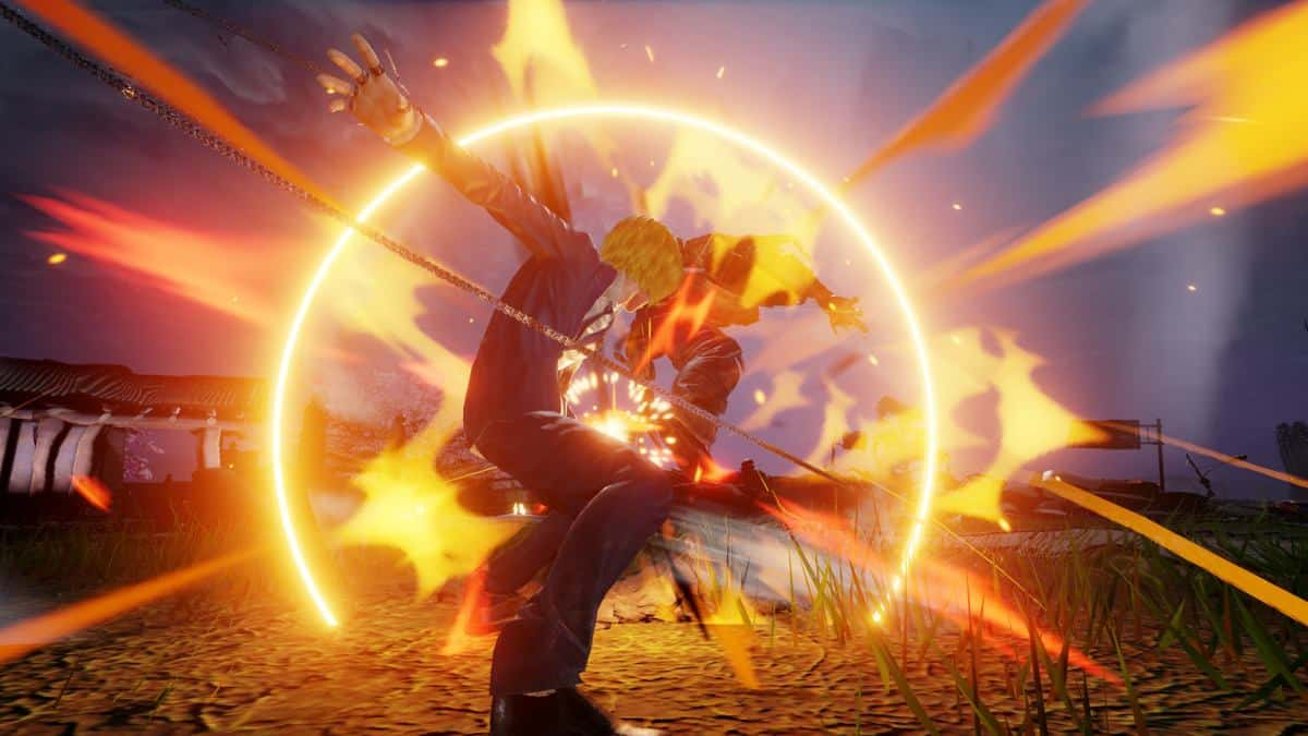 Jump Force | Video Game Release Dates To Look Forward To In 2019