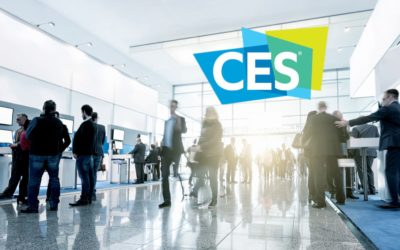 Everything You Need to Know About CES 2019