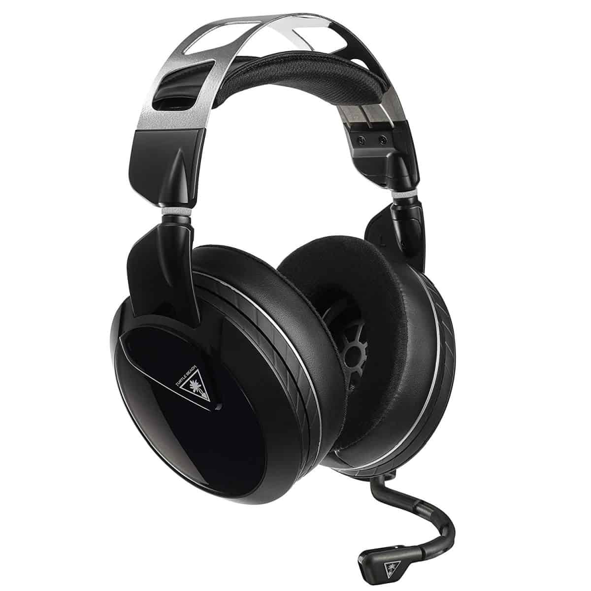 Turtle Beach Elite Atlas | Best Gaming Headset On Amazon