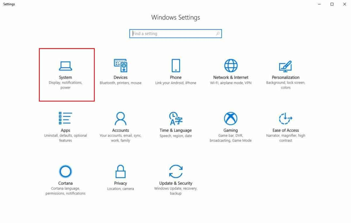 Windows setting | How To Set Up Dual Monitors For Your Computer
