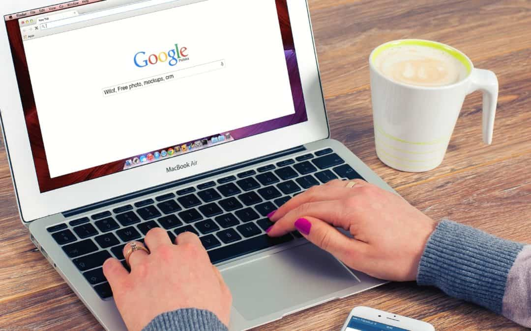 Google Search Tips, Tricks and Hacks To Level Up Your Internet Experience